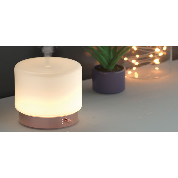 Diffuseur Aurore ambiance